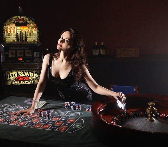 Casinot etsivät jatkuvasti sisällöntuottajia