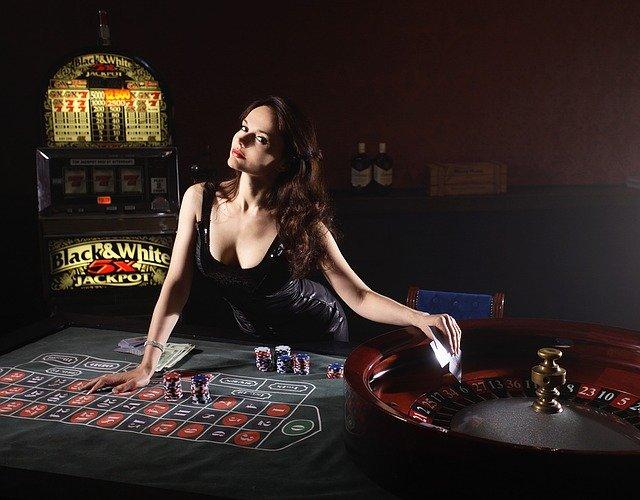 Casinoura
